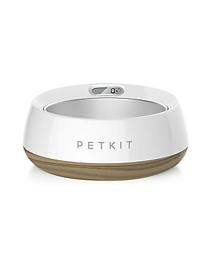 Click here for Smart Digital Pet Feeding Bowl prices