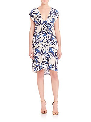 Click here for Allison Dress prices