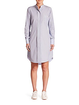 Click here for Jodalee Shirt Dress prices