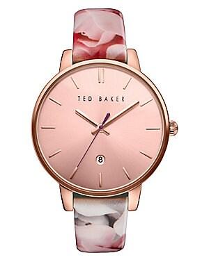 Ceas de damă TED BAKER Kate