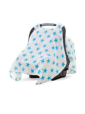 Click here for Babys Fluro Car Seat Canopy prices