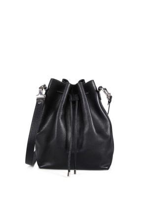 PS Large Bucket Bag Proenza Schouler