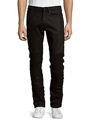 Blackrod Motor Jeans