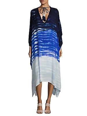 Coronado Ombre Dress
