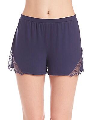 Cheyenne Boxer Shorts