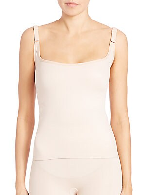 Zoned 4 Shape Camisole