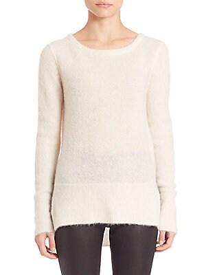 Bea Pullover