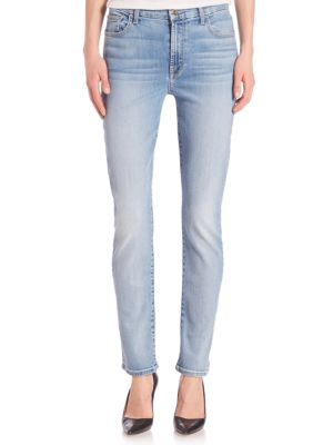 Marrakesh Skinny Jeans 7 For All Mankind