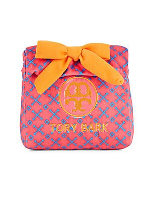 Tory Bark Pet Gift Toy
