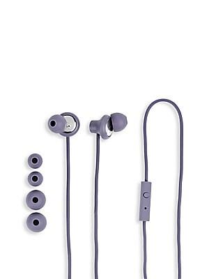 Kransan Headphone