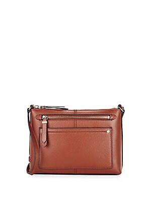 Ilianna Crossbody Bag