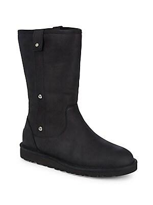 Malindi Boots