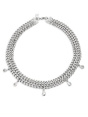 The Bronx Necklace