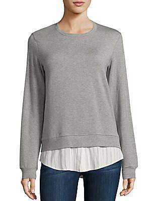Soft Shackel Sweatshirt