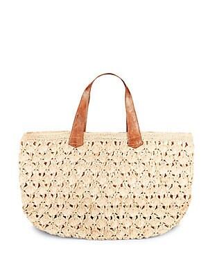 Valencia Handbag
