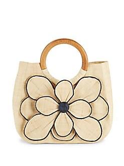 clearance designer handbags p5ys  Mar Y Sol