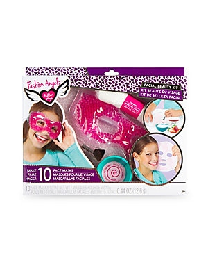 Facial Beauty Kit