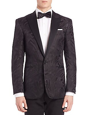 Anthony Dinner Jacket