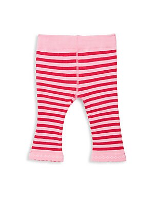 Baby's Cupcake Leggings