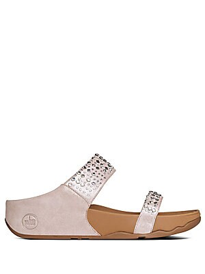Novy TM Slide Sandals