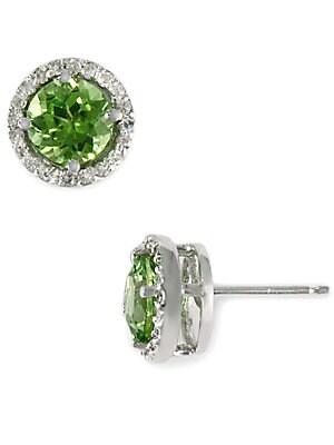 Click here for Aquamarine  Diamond  Brown Diamond & 14K White Gol... prices