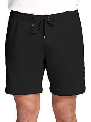 Ike Terry Shorts