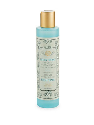 Essence Of Freshness Medium Facial Toner