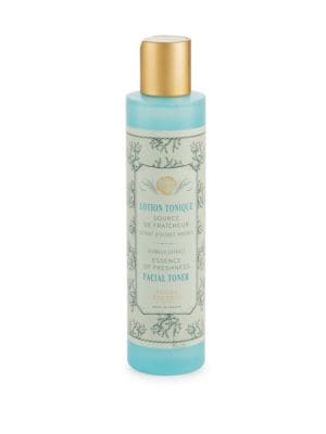 Essence Of Freshness Medium Facial Toner Panier Des Sens