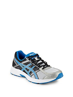 Click here for GEL-Contend 4 Running Shoes prices