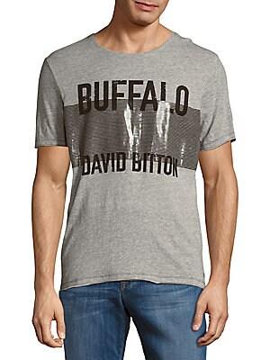 Netvin T-Shirt
