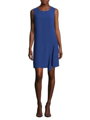 Sleeveless Dress Diane von Furstenberg