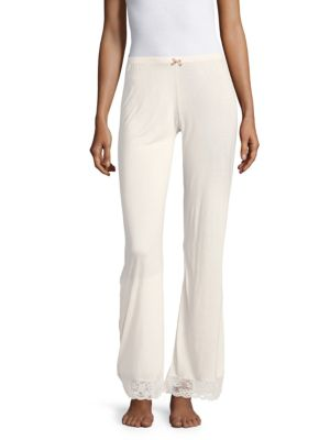 Enchanted Cover-Up Pants Eberjey