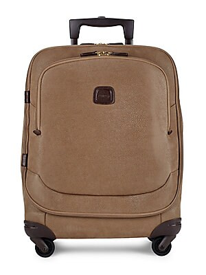 Life 21-Inch Carry-On Spinner