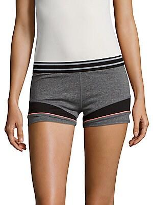 Kari Shorts