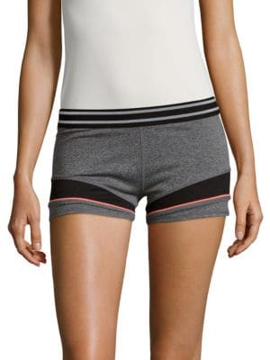 Kari Shorts Threads 4 Thought