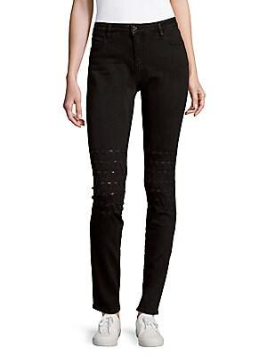Rush Emma Jeans