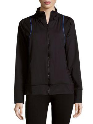 Front Runner Jacket
