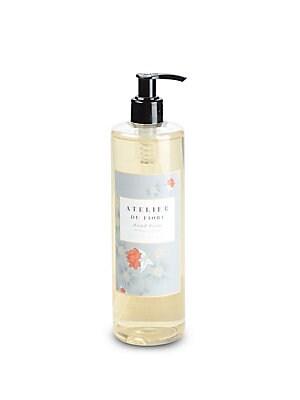 Fleur de Mer Hand Soap 16 fl. oz.