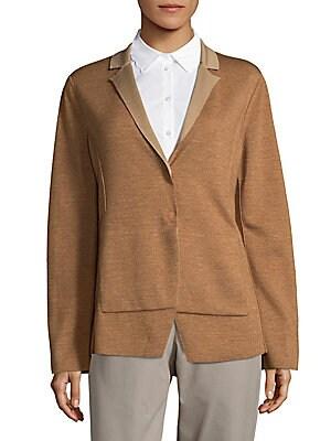 Rye Sweater