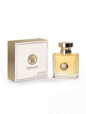 Versace Signature Eau de Parfum Versace