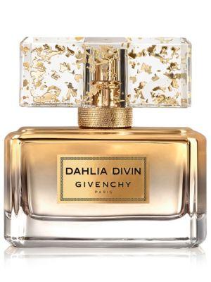 Dahlia Divin Le Nectar de Parfum Spray Givenchy