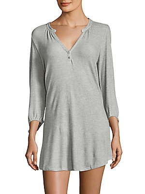 Bailey Sleepshirt