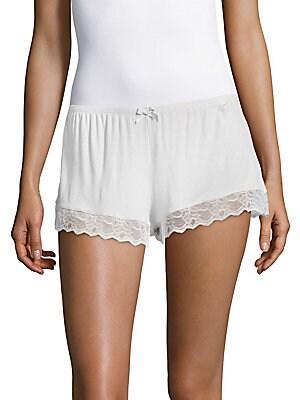 Lottie Shorts