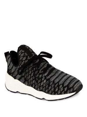 아쉬 ASH magma sneakers
