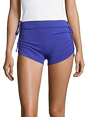 Franklin Dazzling Shorts