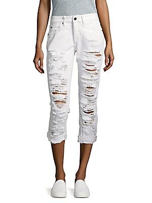 Emery Girlfriend Jeans