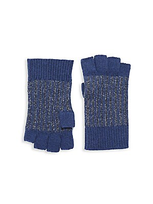 Click here for Fingerless Gloves prices