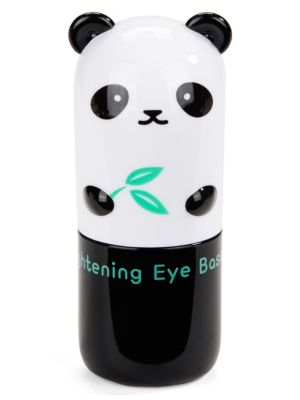 Panda Dream Brightening Eye Base-0.03 oz. Tony Moly