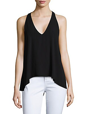 Click here for Woven Halter Top prices