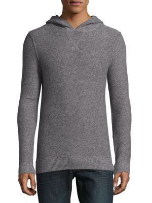 Light Rain Pullover Hoodie Saks Fifth Avenue